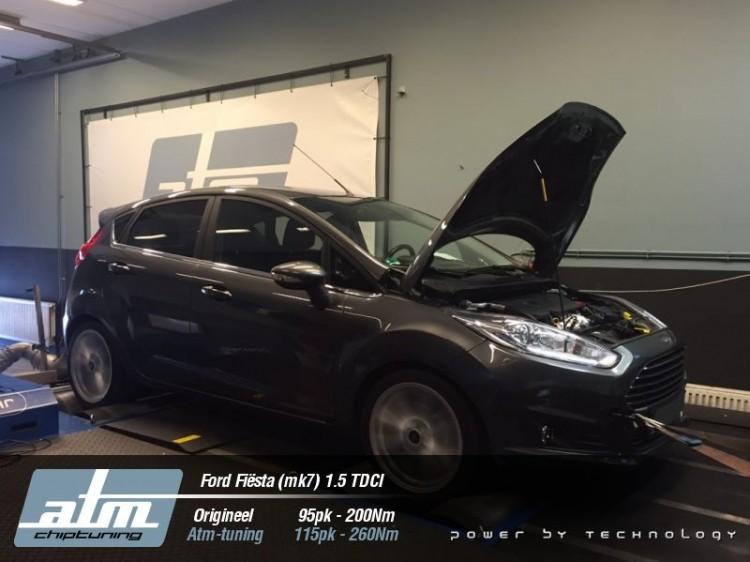 Ford_Fiesta_mk7_1_5_TDCI_atm_nieuws