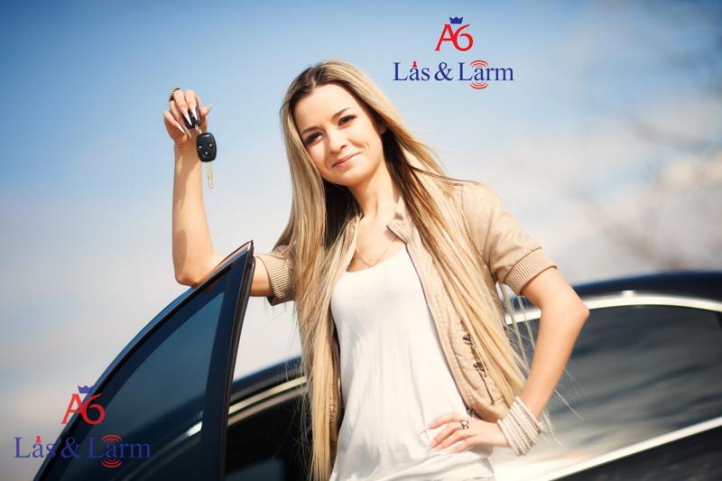 a6 las larm (53 of 90)