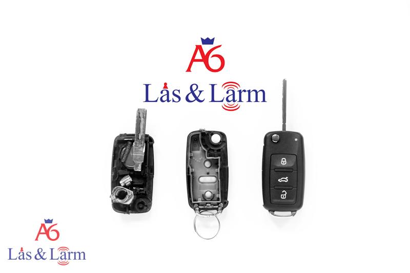 a6 las larm (72 of 90)